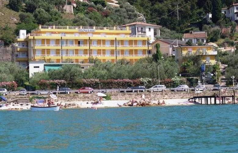 Internazionale - Hotel - 0
