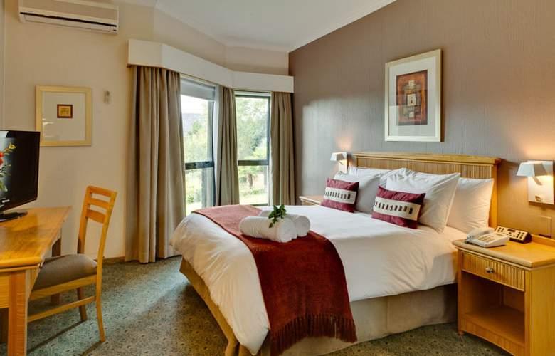 Protea Hotel Midrand - Room - 8
