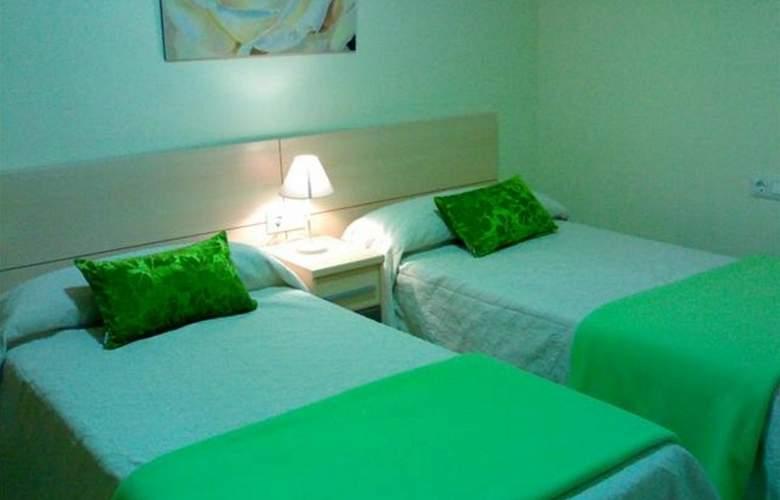 Residencial Alcoy Apartamentos - Room - 5