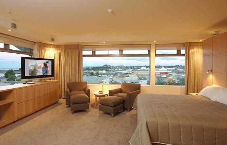 Quality Hotel Gateway Devonport - Room - 5