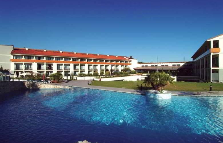 Parc - Hotel - 9