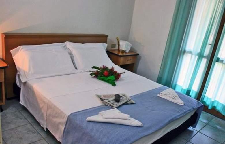 Marina Manna Club Village - Hotel - 3