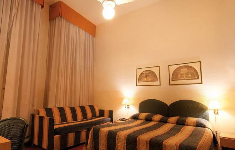 Centro Florence - Hotel - 9
