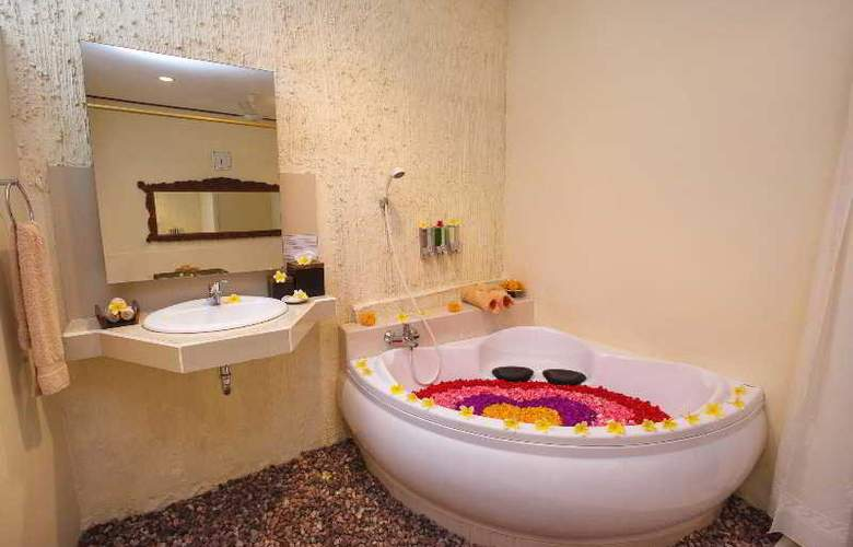 Rama Phala Resort & Spa - Room - 27