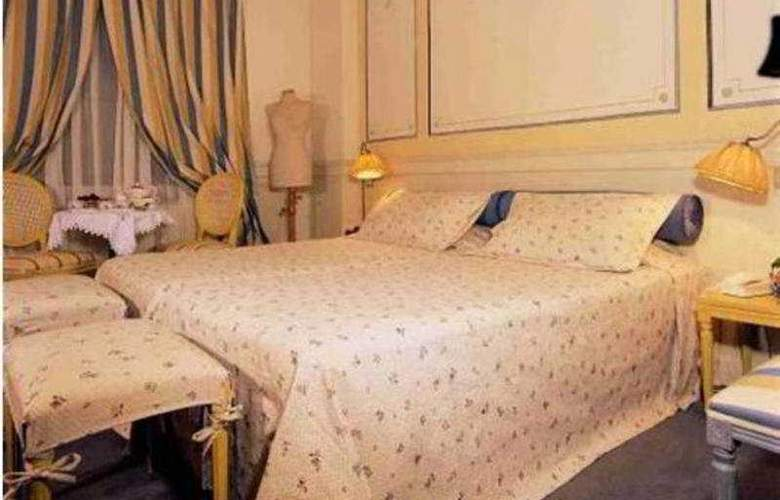 Campo Marzio - Room - 1
