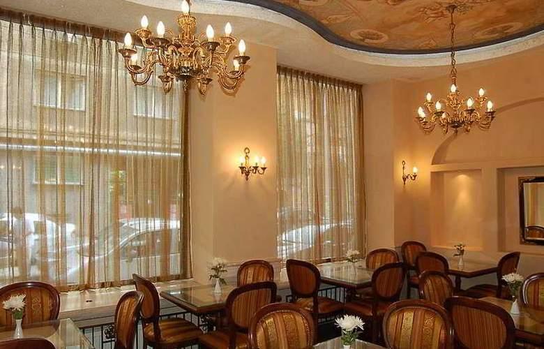 Venezia - Restaurant - 4