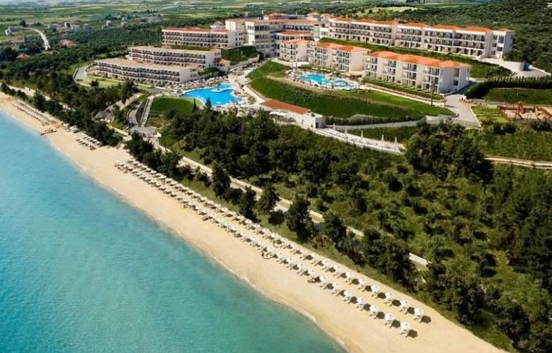 Ikos Oceania - Hotel - 0
