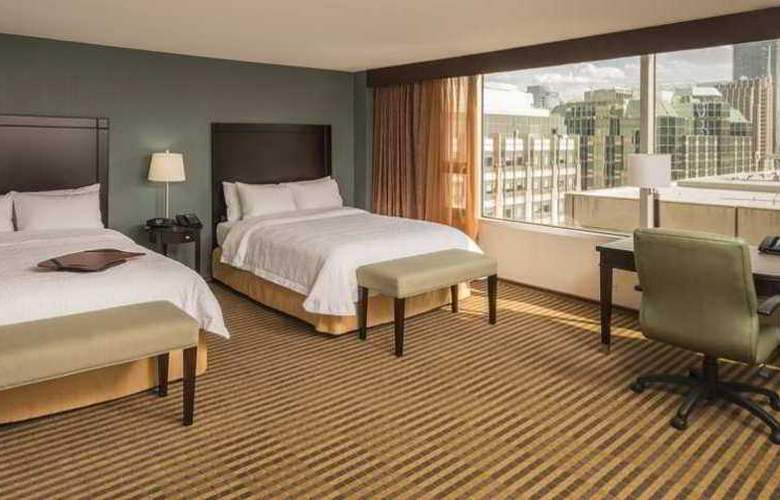 Hampton Inn Chicago Downtown/Magnificent Mile - Hotel - 11
