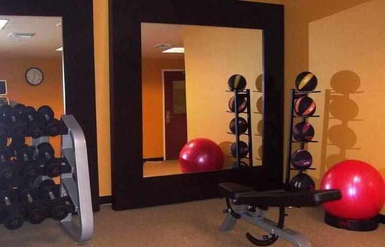 Homewood Suites by Hilton¿ Phoenix-Avondale - Sport - 13