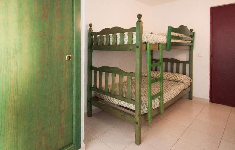 Blue Sea Costa Verde - Room - 11