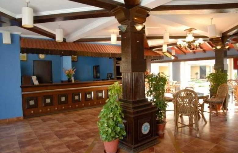 Casa de Goa - General - 0