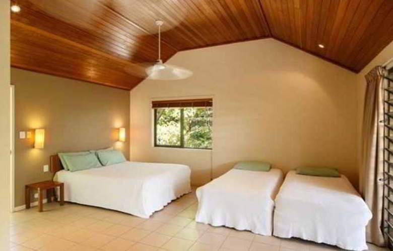 Heron Island Resort - Room - 7