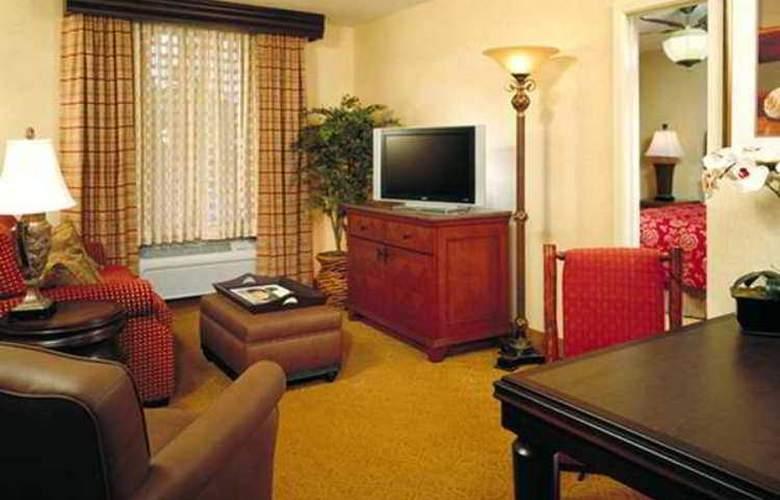 Homewood Suites by Hilton Rockville-Gaithersburg - Hotel - 2