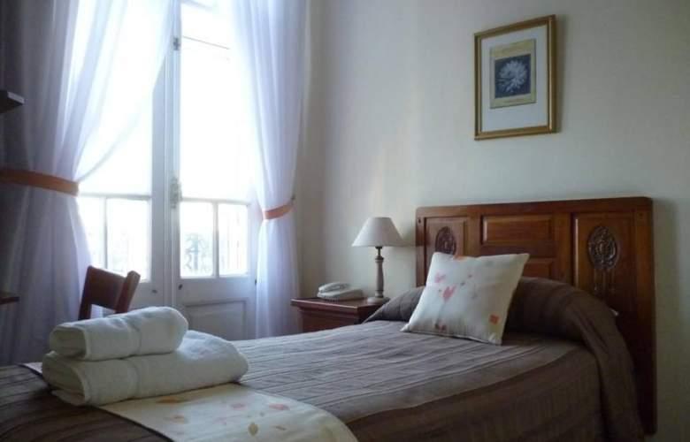 Benevento - Room - 6