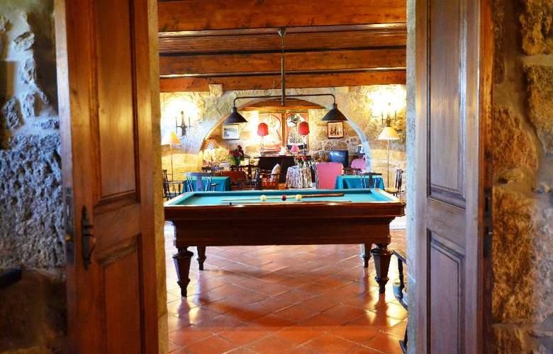 Casa Da Lage - Hotel - 17