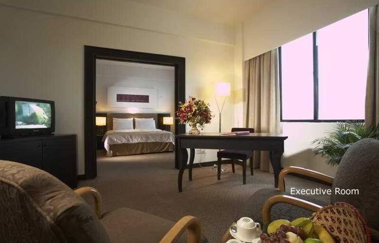 Midah Kuala Lumpur - Room - 2