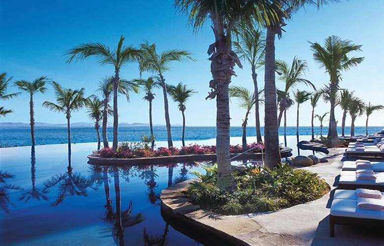 One & Only Palmilla - Pool - 0