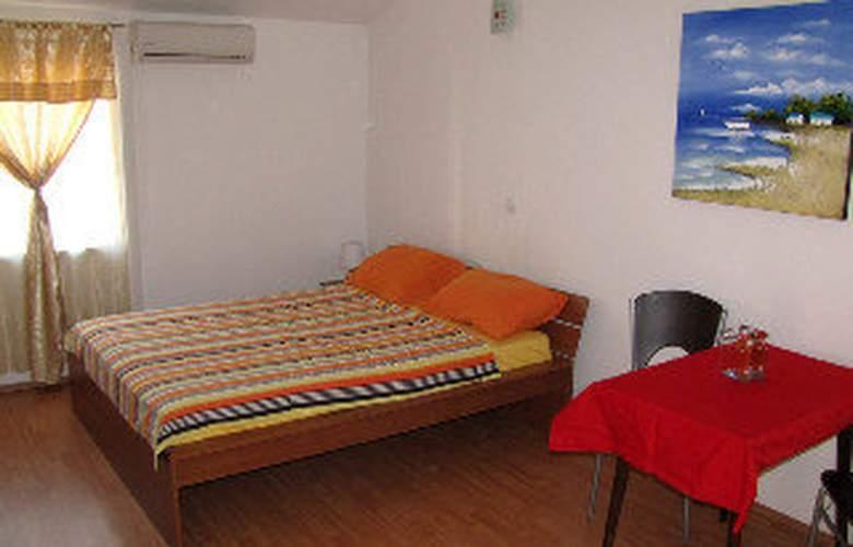 Apartments Marina - Room - 5