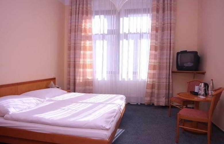 Dalimil - Room - 3