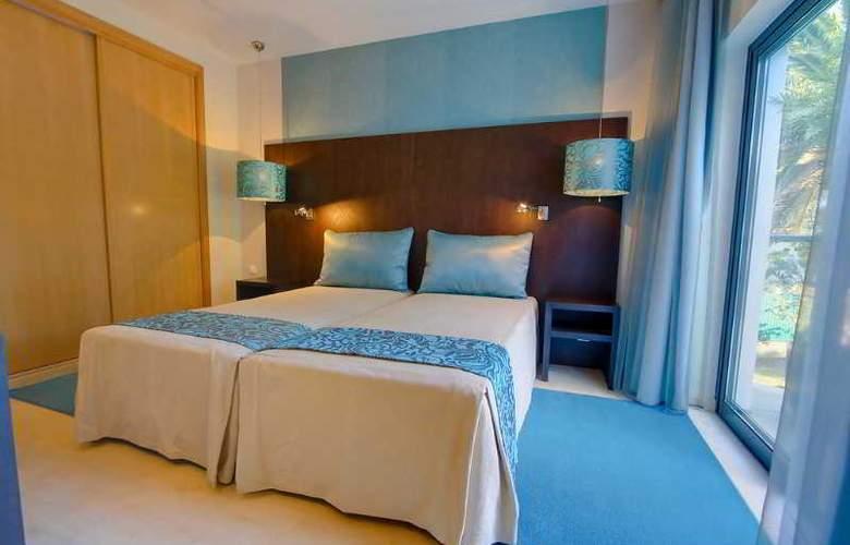 Hotel Lido - Room - 14