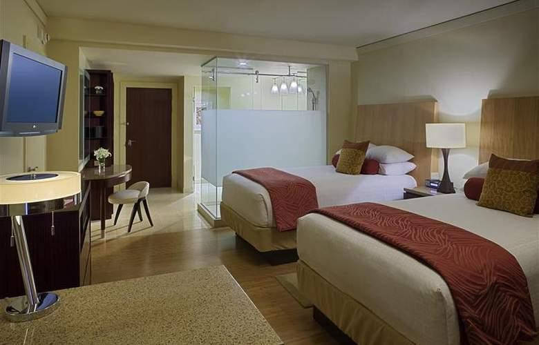 Hyatt Regency Trinidad - Hotel - 20