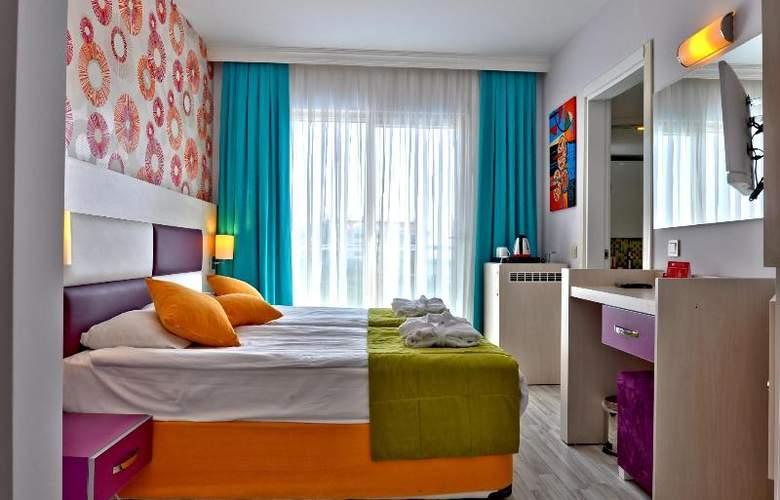 Ramada Resort Side - Room - 20