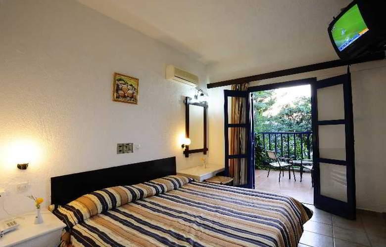 Miro Elpida Village - Room - 3