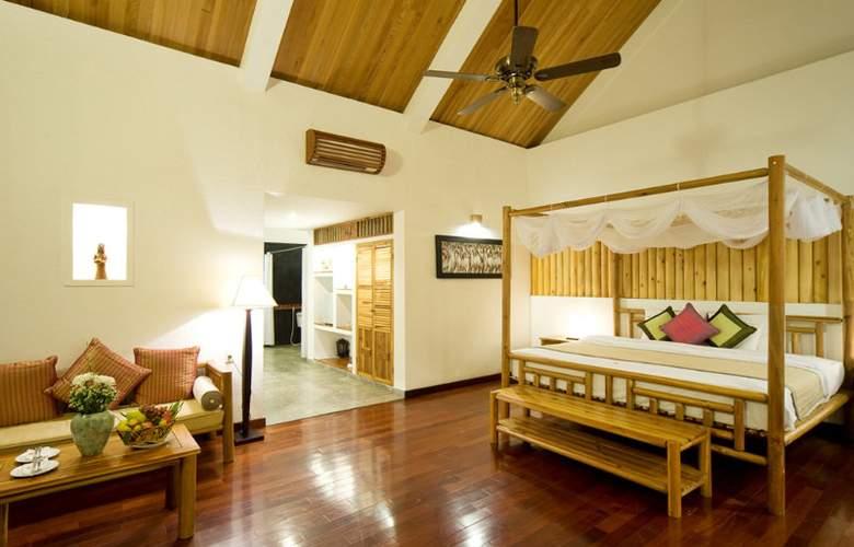 Pilgrimage Village, Hue - boutique resort & spa - Room - 15