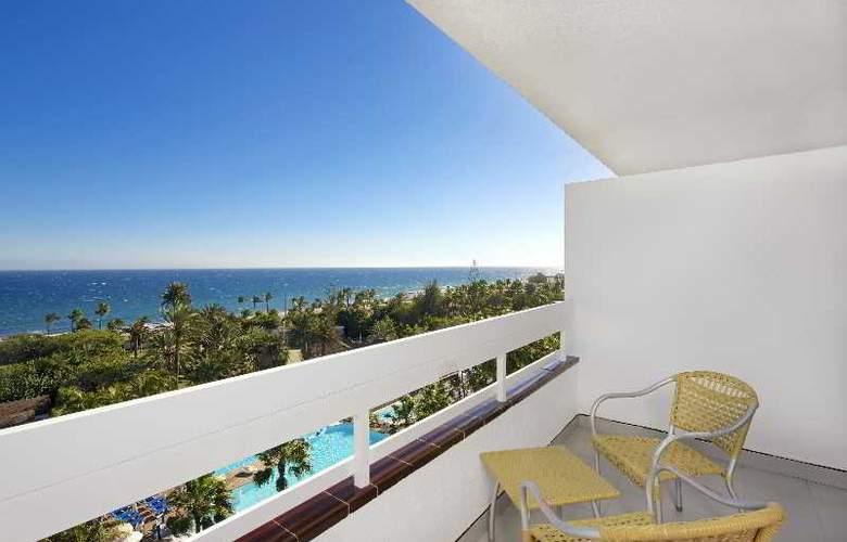 Costa Canaria - Room - 11