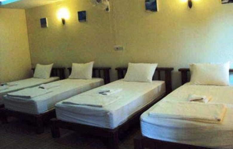 Wind Beach Resort - Room - 4