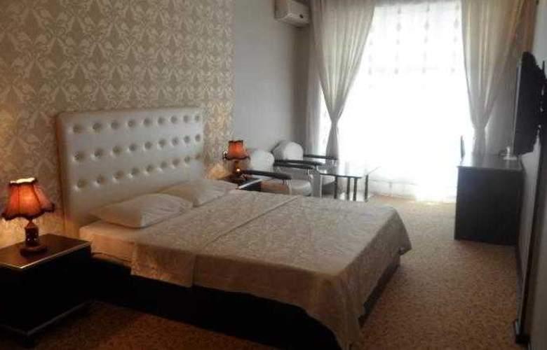 Avand Hotel Baku - Room - 10