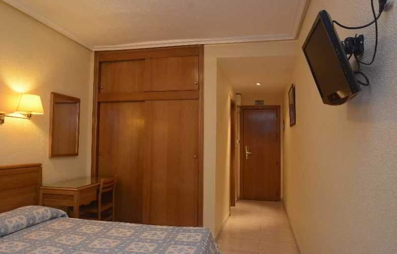 Casa Emilio - Room - 31