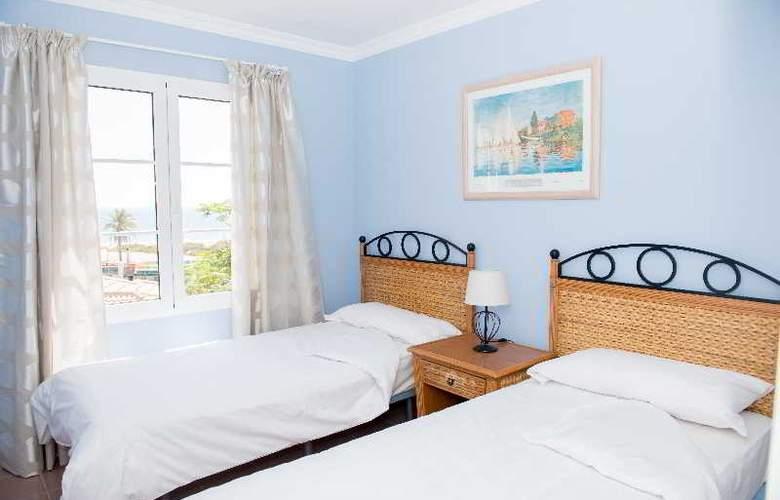 Villas Santa Ana - Room - 7