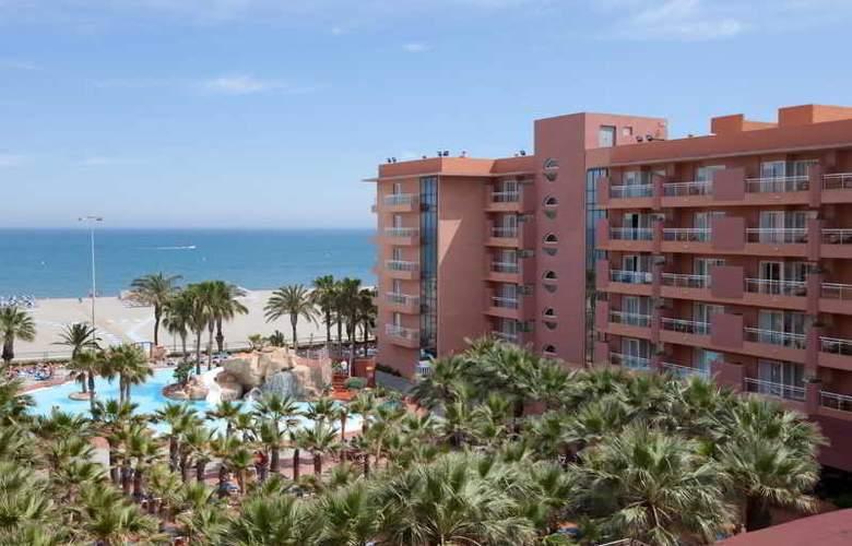 Best Roquetas - Hotel - 6