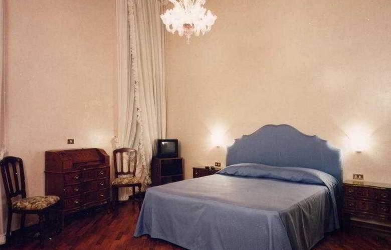 Piccola Fenice - Room - 4