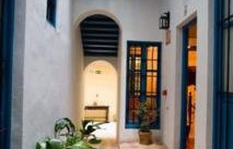 Casas de la Juderia - General - 4