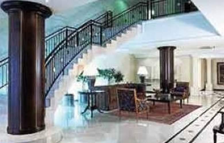Mabu Royal & Premium - Hotel - 0