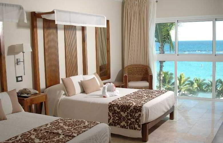 Be Live Hamaca Beach - Room - 9