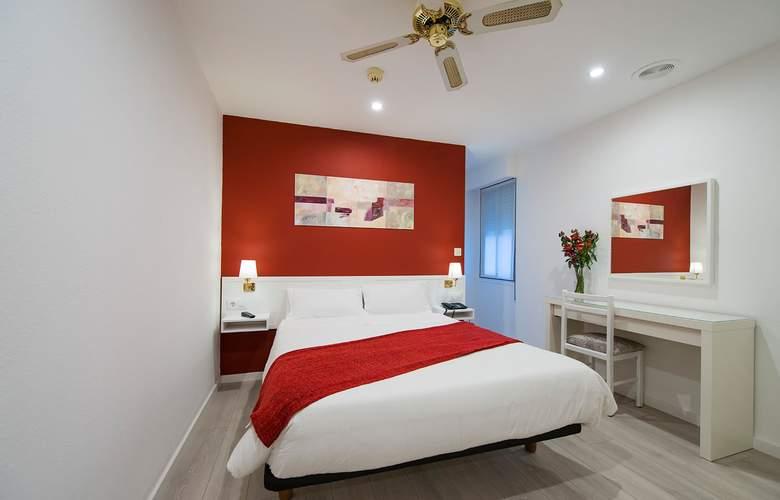 Miño - Room - 1
