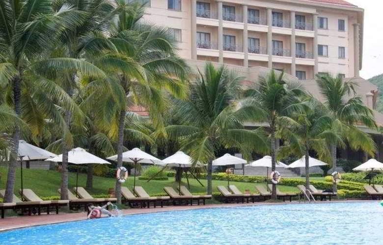 Vinpearl Resort - Hotel - 0