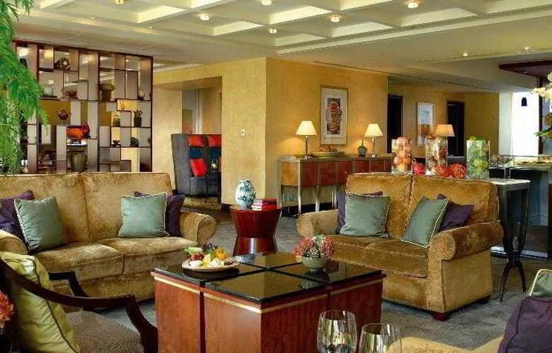 The Westin Taipei - Hotel - 4