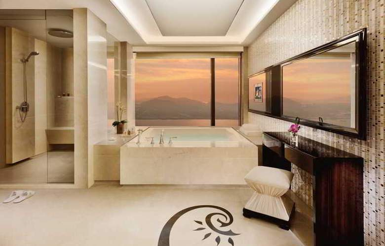 Galaxy Macau - Room - 4