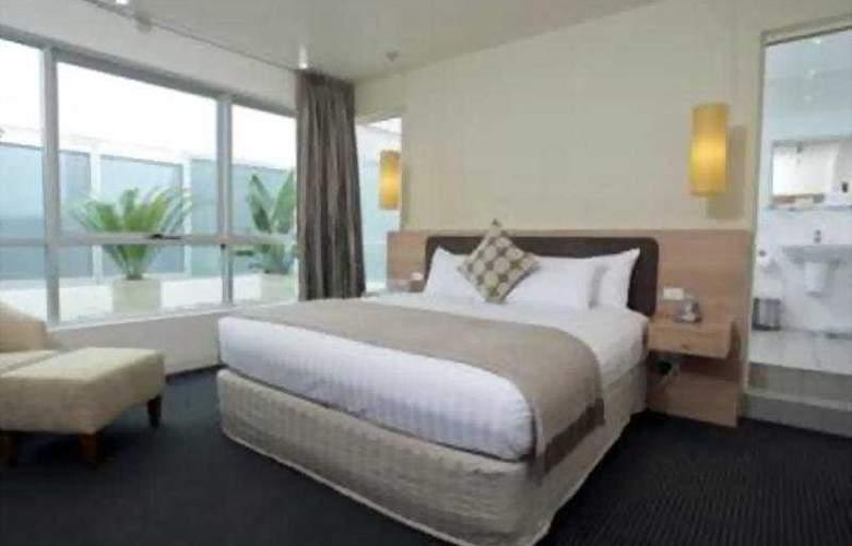 Urban St Kilda - Room - 4