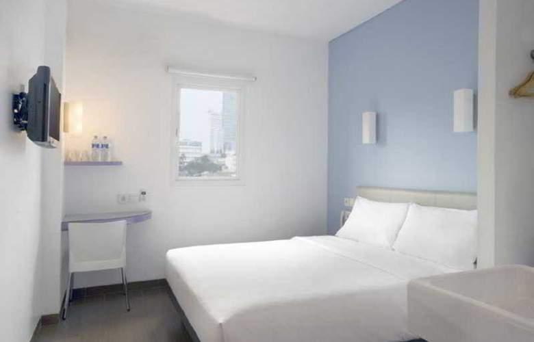 Amaris Hotel Senen - Room - 11