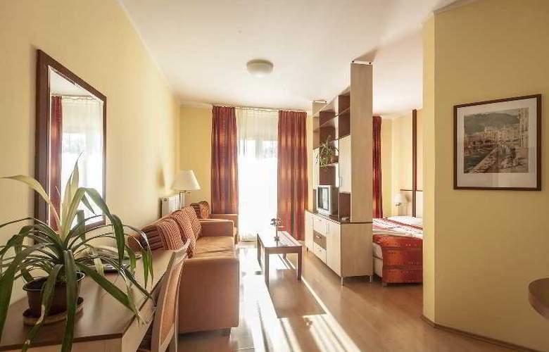 Premium Apartment House - Room - 12