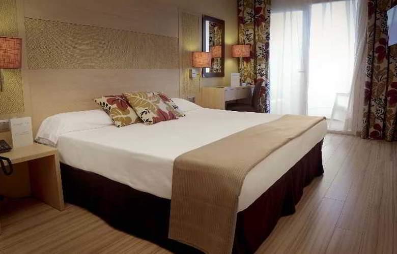 Augusta Club Hotel & Spa - Room - 13