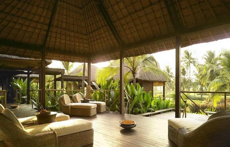 Park Hyatt Goa Resort and Spa - Hotel - 7