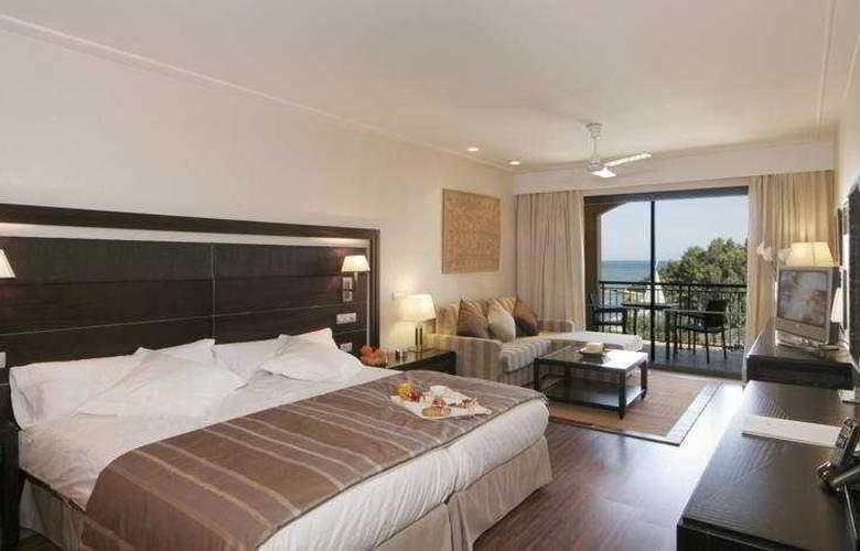 Insotel Fenicia Prestige Suites & Spa - Room - 1