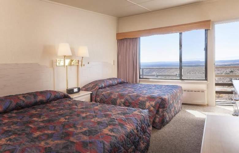 Far View Lodge - Room - 5