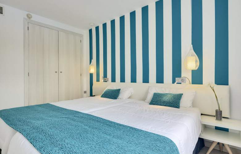 Alcudia Garden Aparthotel - Room - 48